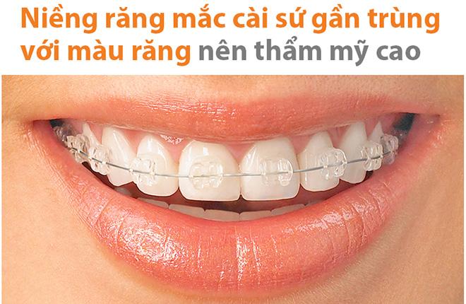 nieng-rang-mac-cai-su-tham-my