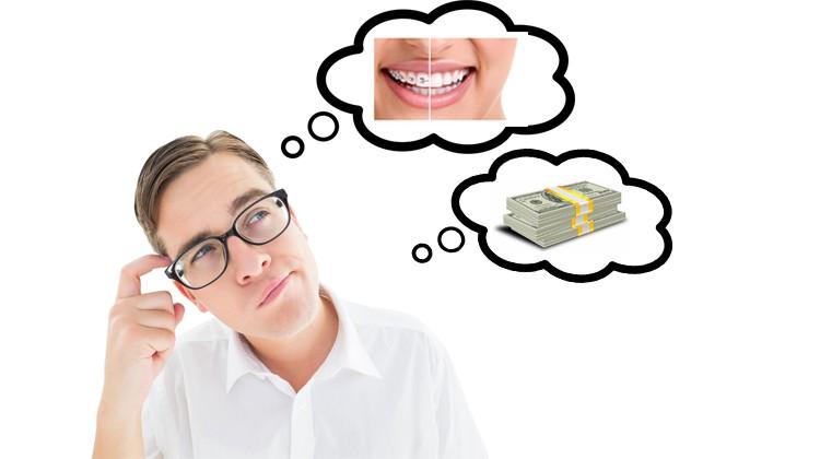 Niềng răng bao nhiêu tiền để răng bền và đẹp