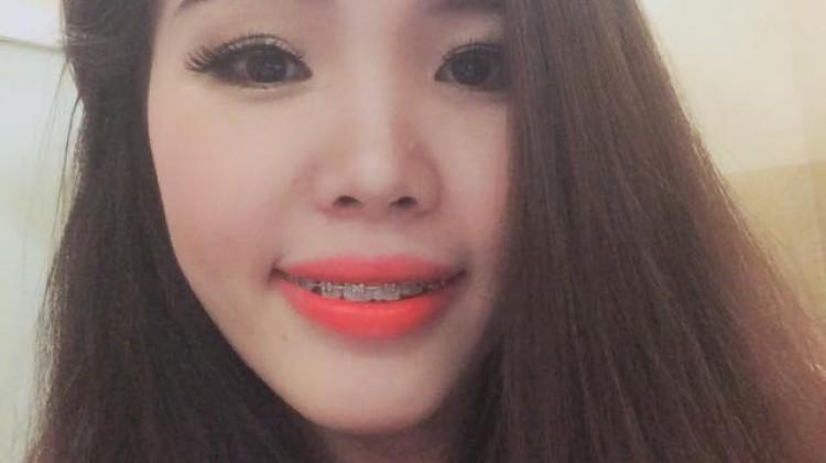 Review khách hàng Nguyễn Thị Bích Ngân