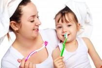 Thời gian điều trị niềng răng bao lâu?