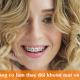 Niềng răng có làm thay đổi khuôn mặt và thần thái?