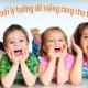 Chỉnh nha cho trẻ: Độ tuổi nào lý tưởng nhất?