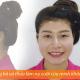 Up Dental giúp bạn sở hữu nụ cười tự tin